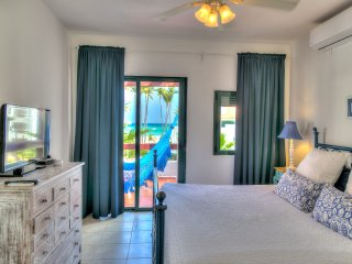 Breathtaking Oceanfront 3 Bedroom Apartment - A302