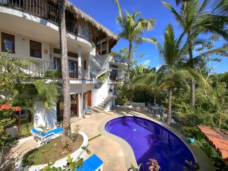 Jardin de las Palmas: Winter Special - $550/night
