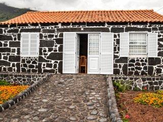 Ocean - Casa do Porto das Baixas, Madalena