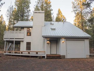 11 Deer Lane, Sunriver