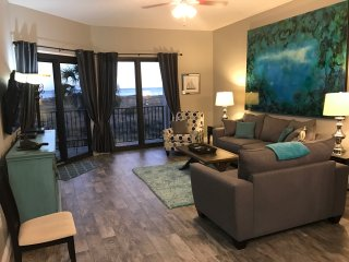 PHX 6, Oceanfrt-Apr. 8-15, $1200/wk   Apr 24-27, $145/n, May 1-7, $150/n, ,, Orange Beach