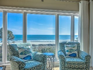 510 Shorewood - Oceanfront, 5th Floor with Fabulous views