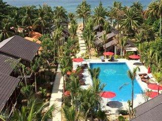 Tropicana Resort and Hotel Phu Quoc