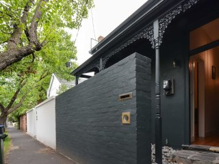 Geisha House - South Yarra