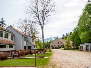 Colony Club C11 ~ RA138574, Killington