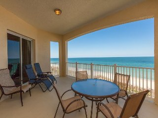 CB 564 completely remodeled floor to ceiling!! Come see Cinnamon Beach!!, Palm Coast
