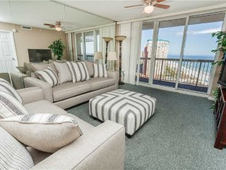 The Resorts Of Pelican Beach 1413 Destin