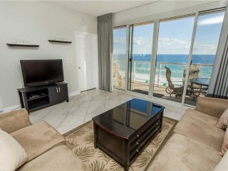 Sterling Sands 506 Destin