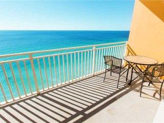 Splash Resort 1505W Panama City Beach