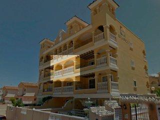 apartment, San Miguel de Salinas