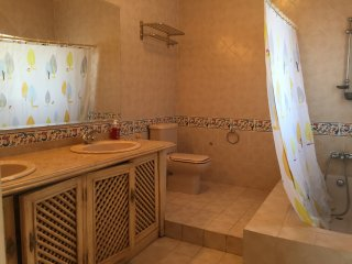 "Villa at Gabal el hareem ""My Place 29"""