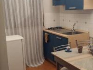 B&B Olimpo, holiday rental in Prizzi