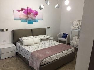 Residence Alba D'oro