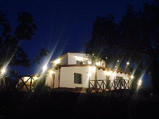Casale Calabria Gizzeria