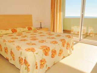 Duplex Ancla a 50 m. de la playa, L'Ametlla de Mar