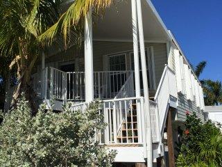 Fabulous Florida Keys!