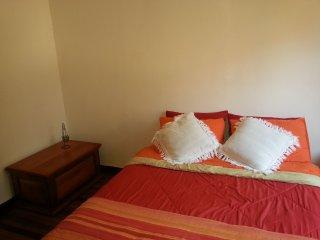 Arriendo Habitación Pleno Centro Valparaiso