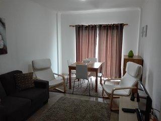 Apartamentos T3 33 (619), Ponta Delgada