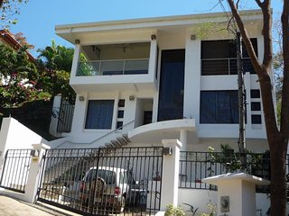 Casa Calypso, Playa Ocotal