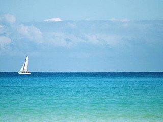BEAUTIFUL VIEW_BALCONY_3 ROOM _ BOA VIAGEM BEACH, RECIFE, Recife