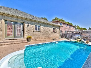 Stonehaven 5 with private pool - 3 Day Sale!