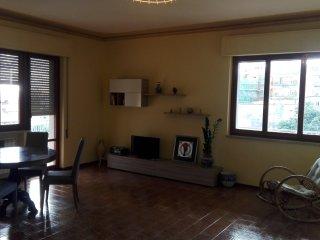 Appartamento situato a Siracusa