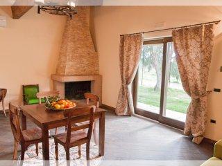 Residence Marrelli Home 'Casa Bulan'