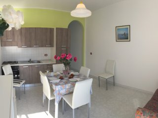 Villetta Grecale - Salento - Torre Pali
