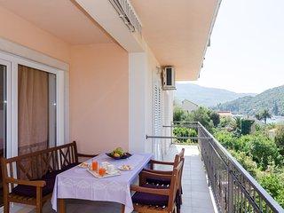 Apartment Marela- One Bedroom Apartment, Dubrovnik