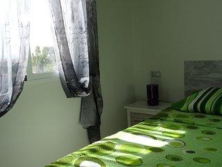 Apartamento Casas Holiday - Las Ocas