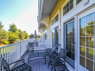 38373 Old Mill Way #147, Bethany Beach