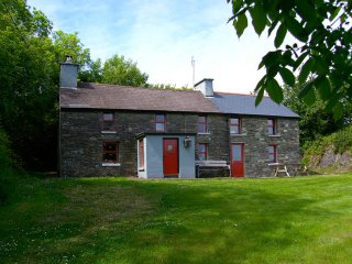 Ahakista, Bantry, County Cork - 11376