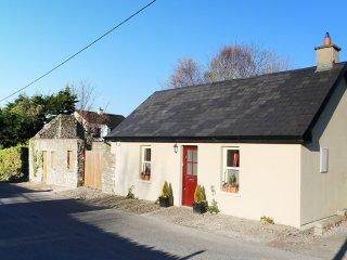 Glin, River Shannon, County Limerick - 12865