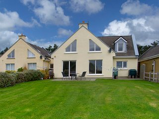 Ballinskelligs, Ring of Kerry, County Kerry - 5001
