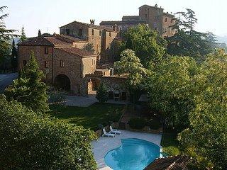 Villa Leopoldo A