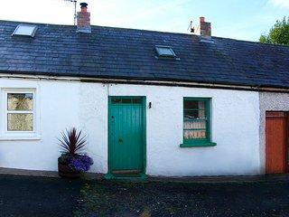 Whitehead, Antrim Coast, County Antrim - 6787