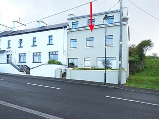 Roundstone, Connemara, County Galway - 8913