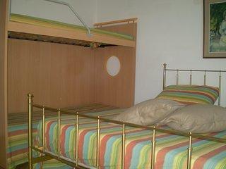 La casa ideale vicino alle spiagge e al Centro  ,            Casa Wilma, Tirrenia
