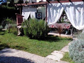 La casa ideale vicino alle spiagge e al Centro  ,            Casa Wilma