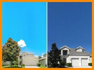 Windsor Hills Resort - 2 side-by-side properties, sleep 24
