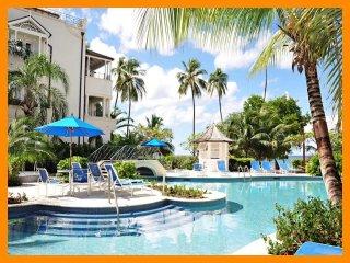 Barbados 48