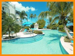 Barbados 106