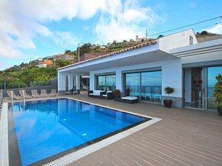 Villa Faja