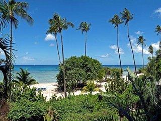 Barbados 137
