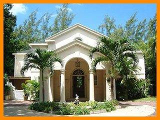 Barbados 157