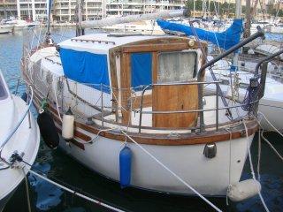 Malta Boat / Sailing Charter, Mgarr