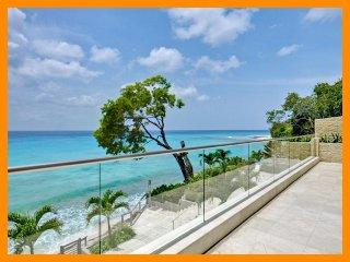 Barbados 235, Prospect