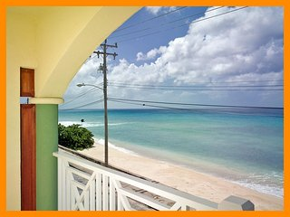 White Sands G6 - Speightstown