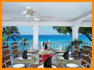 Barbados 305