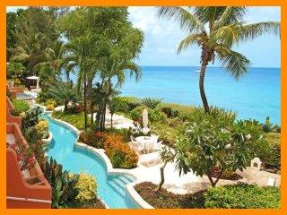 Barbados 306